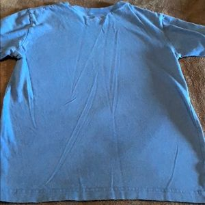 Under Armour Shirts & Tops - Boys UA size small tee